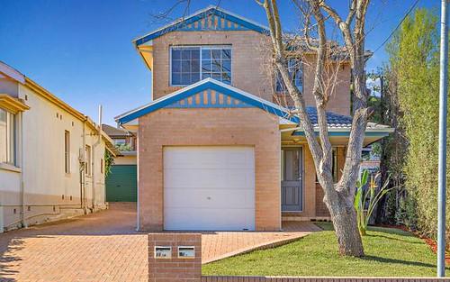 46 Baker St, Enfield NSW 2136