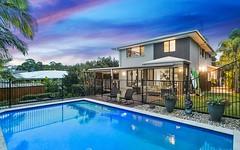 4 Endiandra Close, Pottsville NSW