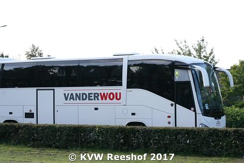 kvw-170823-A (10)