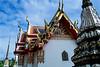 Thaïlande (Megane Defontaine) Tags: voyage holidays asie asia thailande thailand chiang mai river rivière kwai bangkok mekong rizière rize banane banana marché market eau water fleuve paysage landscape soleil sun rainbow