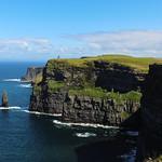 Cliffs of Moher thumbnail