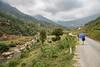 Vietnam - Sapa - Hill Tribe Trek - Day 2 - 12 04 2014