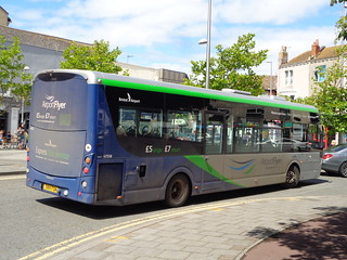 First West of England 47558
