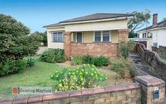 27a Fullerton Street, Stockton NSW