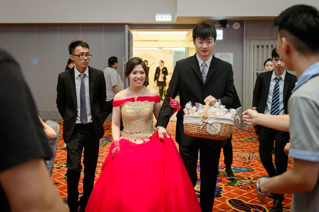 婚攝小勇, 小寶團隊, 台北婚攝, 新竹風采, 新竹風采婚宴, 新竹風采婚攝, wedding day-041