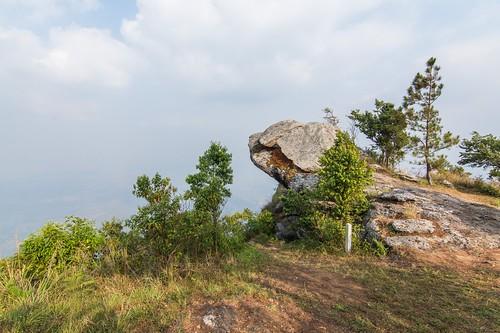 ramkhamhaeng national park - thailande 48