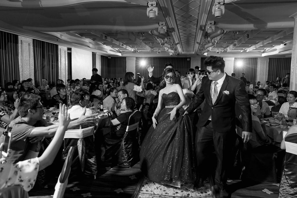 0610 Wedding Day-P-77