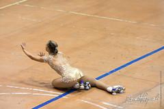 2017-07-16_173118_IMG_6821.jpg (_tiz_77) Tags: rosacamuna fisr pontedilegno 2017 pattinaggio rolline risport campionatiitaliani