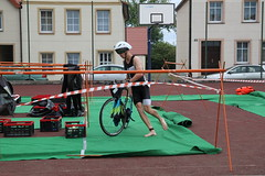 "I Mityng Triathlonowy - Nowe Warpno 2017 (328) • <a style=""font-size:0.8em;"" href=""http://www.flickr.com/photos/158188424@N04/36033666184/"" target=""_blank"">View on Flickr</a>"