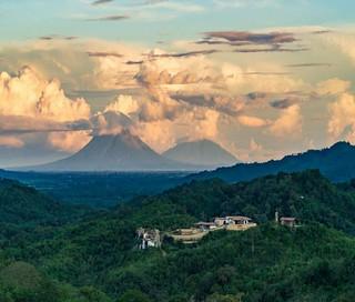 Nicaragua Sporting Resort 33