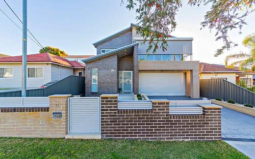 26 Rangers Road, Yagoona NSW
