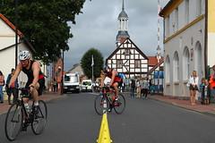 "I Mityng Triathlonowy - Nowe Warpno 2017 (254) • <a style=""font-size:0.8em;"" href=""http://www.flickr.com/photos/158188424@N04/36059404223/"" target=""_blank"">View on Flickr</a>"