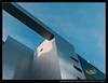 20161219-164957-GM5 (YKevin1979) Tags: hongkong 香港 panasonic lumix dmcgm5 gm5 20mm 20 f17 panasonic20mmf17 bluesky 藍天 architecture 建築 機電工程署總部大樓 electricalandmechanicalservicesdepartmentheadquarters 機電工程署 kowloonbay 九龍灣 asph