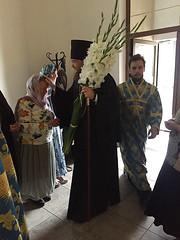 Погребение плащаницы 2017 (16)