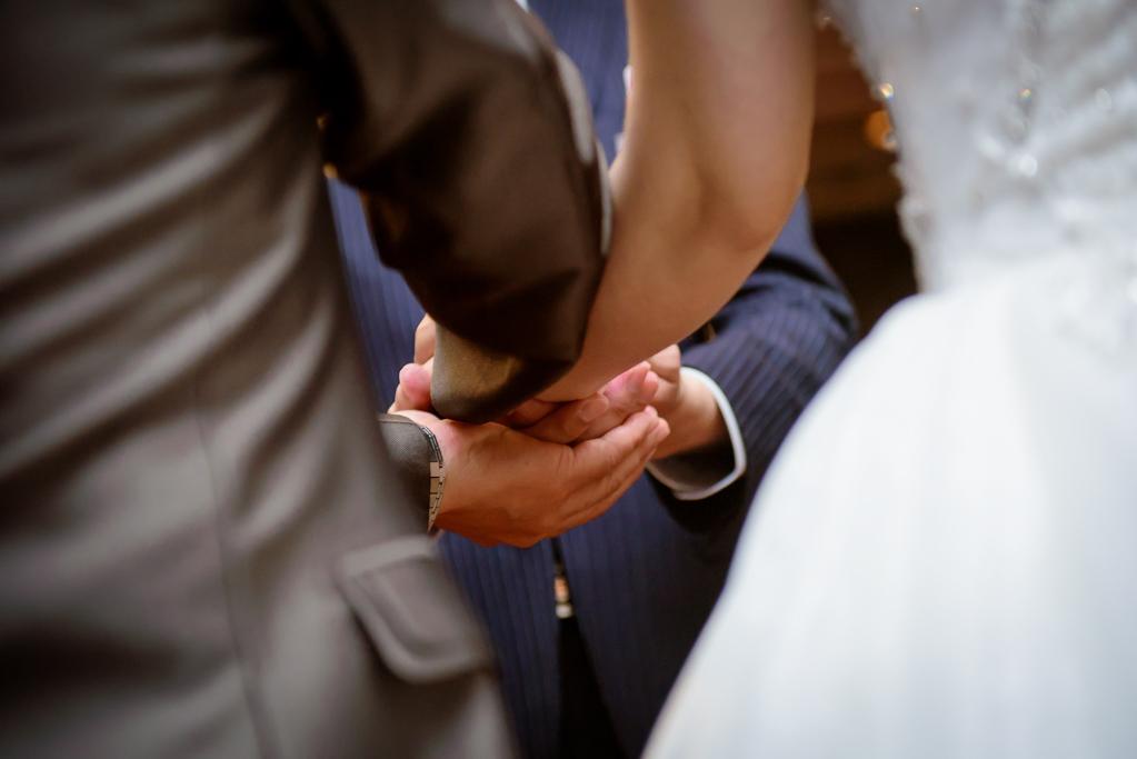 婚攝小勇, 小寶團隊, 台北婚攝, 中崙華漾, 中崙華漾婚宴, 中崙華漾婚攝, vivian, wedding day-051