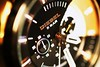 Diesel 5 Bar (pier one hundred photography) Tags: uhr clock diesel detailaufnahme detail produktfotografie makro macro