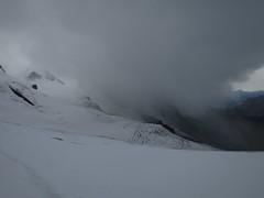 IMG_6091 (sebastien_prat) Tags: grimpe escalade alpinisme cervin italie