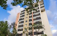 801/465 Chapel Road, Bankstown NSW