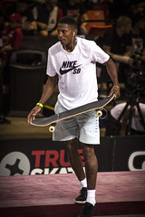 Ishod Wair (Rodosaw) Tags: documentation of culture chicago photography subculture lurrkgod street league ishod wair