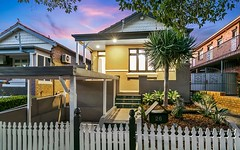 26 Connecticut Avenue, Five Dock NSW