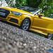 2017-Audi-A3-Cabriolet-15