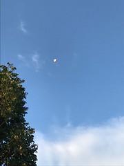 170903 - Ballonvaart Veendam naar Wedde 5