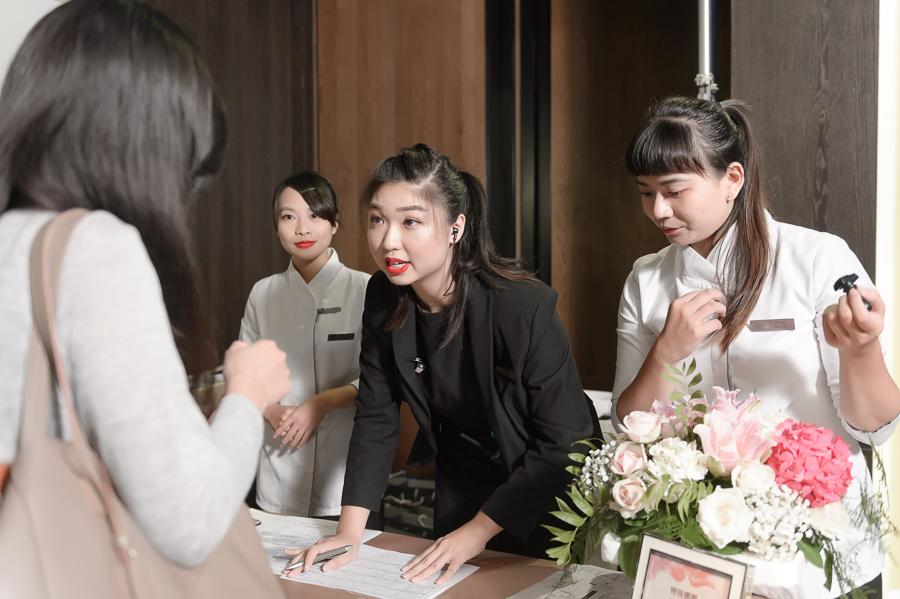 36231244394 fb0ea534c4 o [台南婚攝]J&V/晶英酒店婚禮體驗日