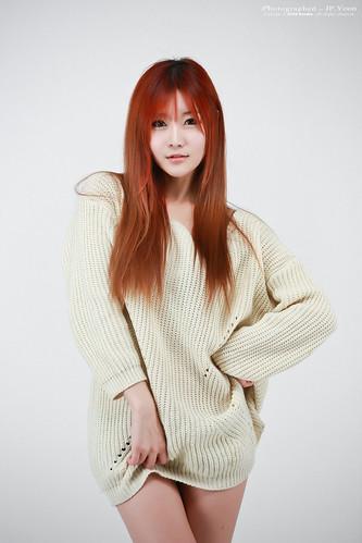 choi_seol_ki2249