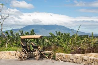 Nicaragua Sporting Resort 22