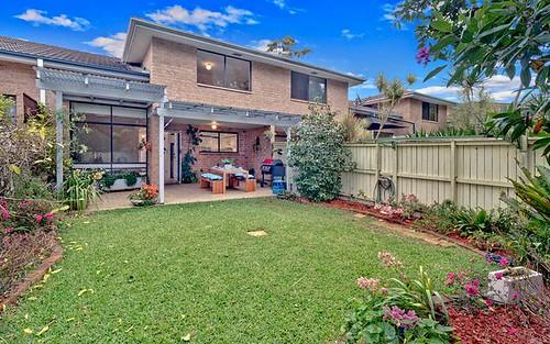 33/30 MacPherson St, Warriewood NSW 2102