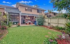 33/30 Macpherson Street, Warriewood NSW