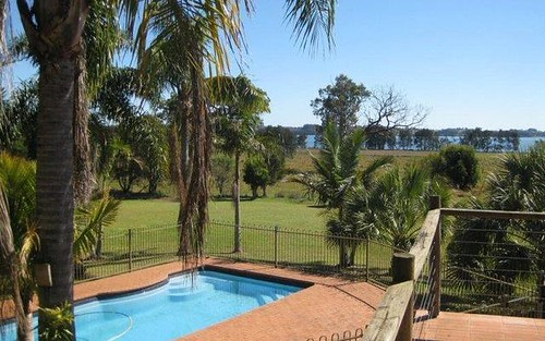 1370 Coomba Road, Coomba Bay NSW 2428