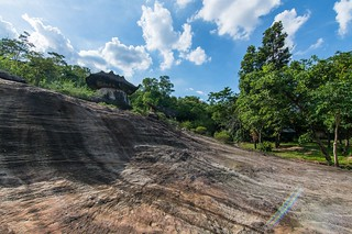 mukdahan - thailande 52