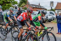 Tour of Britain at Dennington 2017-3770 (johnboy!) Tags: cycling 2017 stage 6 aldeburgh suffolk ovo tour tourofbritain ovotob finish