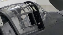 "Junkers Ju-87 G2 Stuka 5 • <a style=""font-size:0.8em;"" href=""http://www.flickr.com/photos/81723459@N04/36300139374/"" target=""_blank"">View on Flickr</a>"