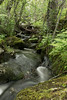 DSC_0721 (VarsAbove) Tags: norway norge norwegia trip mointains travel traveller trolltunga lake nature fjord waterfall odda kinsarvik preikestolen tent beauty sunset sunrise bergen