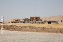 20170722-IMG_2657 (andreajohlige) Tags: iraq irak kurdistan grenze pershmerga