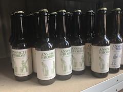 IMG_6646 (LardButty) Tags: lardbutty lardbuttylondon bermondsey bermondseybeer bermondseybeermile craftbeer craftcider london breweries beer cider