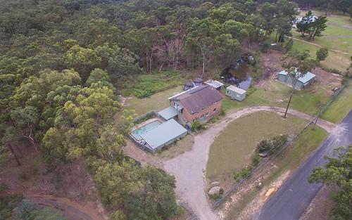 147 Morilla Rd, East Kurrajong NSW