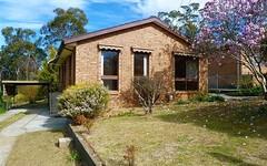39 Henry Street, Lawson NSW