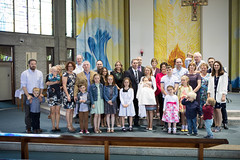 _DM46460.jpg (jim_tralee) Tags: 2017 5th aug christening gracekean tralee