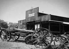 11174691_10153459708804828_46811023459815604_o (AGSEM1976) Tags: agsem blacksmith barn vista california forge metal working