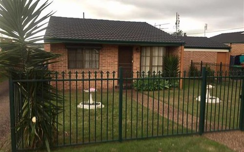 1/150 Lawes St, East Maitland NSW