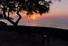 DSC_1254 (Leechy8) Tags: sunrise calabona sea majorca mallorca calamillor waterfront