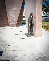 2017.08.05 Greatest Generation Walk and TransVisibility, San Diego, CA USA 7929