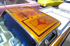 El Camino Custom (bballchico) Tags: 1959 chevrolet elcamino custom kustom customcarrevival carshow indianapolisindiana 6appeal johntretten