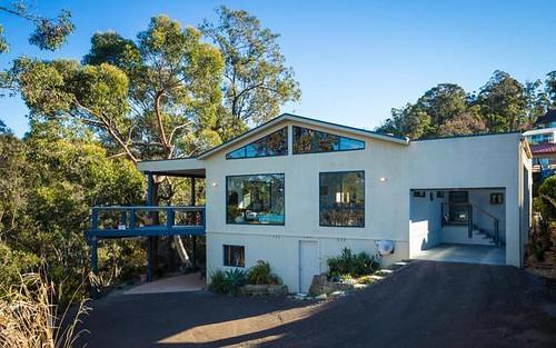 63 Berrambool Drive, Merimbula NSW