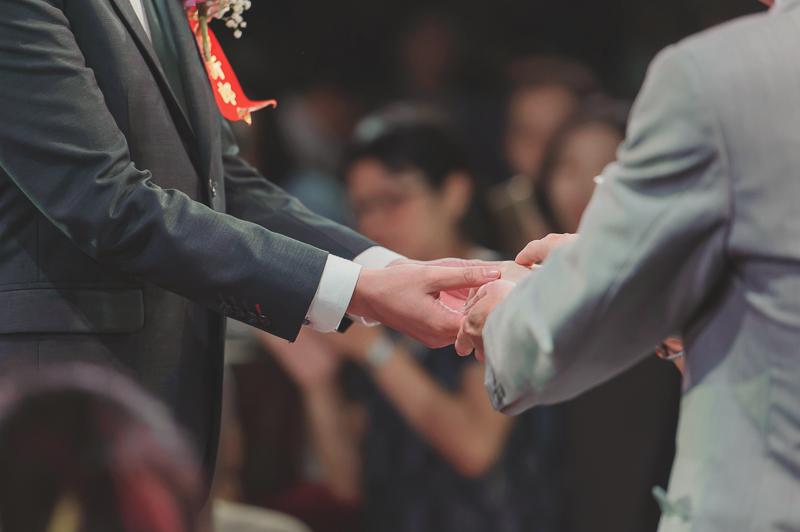 婚攝,新店彭園,新店彭園婚宴,新店彭園婚攝,洪希寧Audrey,MSC_0071