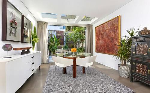 109 Barcom Avenue, Darlinghurst NSW