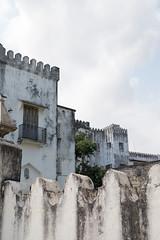Stone Town ([Alexandre]) Tags: africa adventure urban travel street stonetown fuji xt1 tanzania island zanzibar fujifilm explore zanzibartown zanzibarurbanwestregion tz